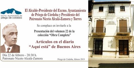 Invitacion PATRONATO (3)