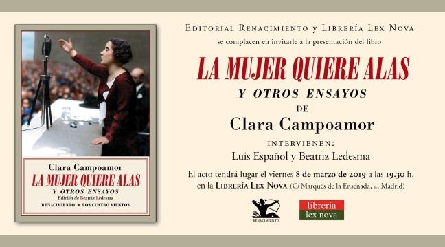 Invitacion_LA_MUJER_QUIERE_ALAS